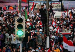 معترضان نگذارند آشوبگران مسیر اعتراضات را منحرف کنند