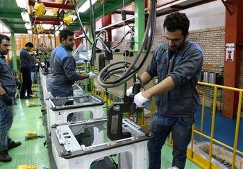 بسته تفویض اختیارات وزارتخانه به سازمانهای استانی نهایی شد