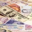 قیمت دلار، یورو و سایر ارزها امروز ۹۸/۲/۳ | رشد نرخها