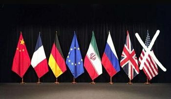 احتمال بازگشت سریع و بدون مذاکره آمریکا به برجام