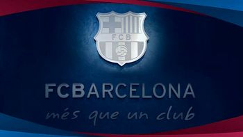 رسوایی بزرگ و باورنکردنی در باشگاه بارسلونا