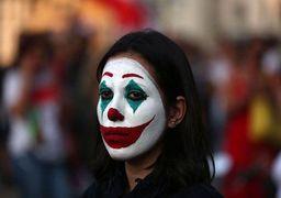 تحرکات مشکوک سفارت آمریکا در اعتراضات لبنان/ بررسی مواضع مقامات ارشد و احزاب سیاسی لبنان