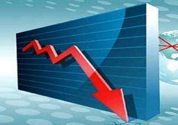 نقش تحریم ها در رکود اقتصاد ایران