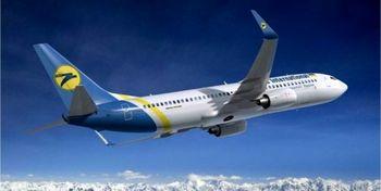 آخرین جزئیات از  پرونده هواپیمای اوکراینی/ سه متهم همچنان در بازداشت