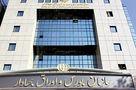 بورس نگران تاثیر نمادهای بانکی رو شاخص