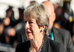 بنبست «برگزیت»؛ خروج بریتانیا از اتحادیه اروپا به تعویق میافتد