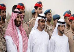 جنگ یمن به پایان نزدیک میشود؛ ولیعهدهای ناکام جنگ در جستوجوی صلح