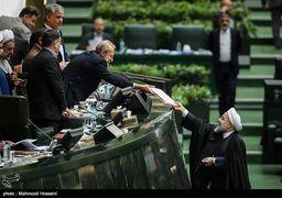 سیگنال های پنهان در بودجه 97 برای اقتصاد ایران