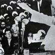خاطره مقام معظم رهبری از پیشبینی امام راحل درباره رژیم شاه در سال 42
