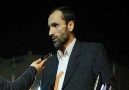 واکنش رئیس سازمان زندانها به خبر «سکته مغزی بقایی در زندان»