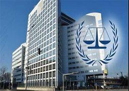 رئیس دادگاه لاهه: آمریکا با تحریم مواد غذایی و دارو معاهده مودت را نقض کرده است