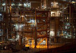اظهار امیدواری برای صادرات بنزین از ایران در سال 96