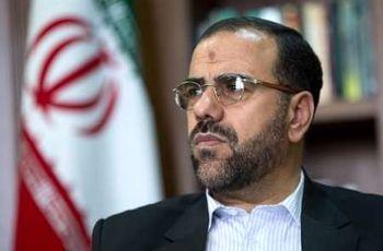 تکمیل فهرست کابینه دوازدهم در انتظار تعیین تکلیف لایحه تفکیک وزارتخانه ها