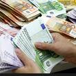 ارز «دوم» مدیریت شد/ قیمت یورو شکست