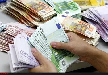 رشد ارزش 37 ارز بانکی در 20 آذر ماه