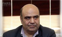 ثبت نام 100 نفر در انتخابات شورای شهر تهران