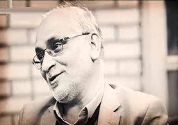 توصیه مرعشی به اصلاحطلبان در مورد قتل همسر نجفی