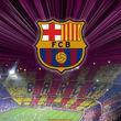 آینده تیم فوتبال بارسلونا در صورت استقلال کاتالونیا چه می شود؟