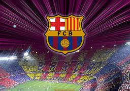 حمایت فوتبال انگلیس ازالحاق باشگاه بارسلونا به لیگ این کشور