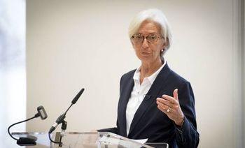 رئیس صندوق بینالمللی پول پاسخ داد؛ هوش مصنوعی برای مردان تهدیدآمیزتر است یا زنان