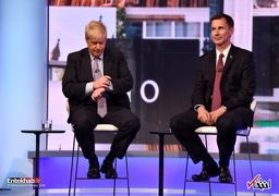 رد پای روسیه در انتخابات نخستوزیری انگلیس