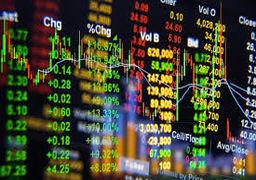 تعرفههای جدید ترامپ بازارهای جهانی را به هم ریخت