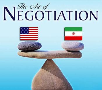 آمریکا وزیر اطلاعات ایران و ۴۹ نهاد و شرکت دیگر را تحریم کرد + اسامی