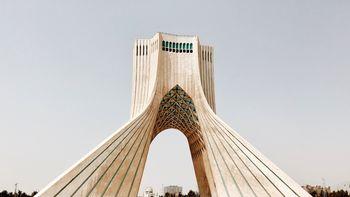 ارزان ترین محله های تهران برای اجاره آپارتمان کجاست؟
