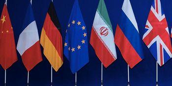 هدف ایران از اقدامات برجامی اخیر