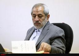 دادستان تهران خبر داد؛ دستگیری 3 مقام دولتی و بازداشت دختر وزیر سابق