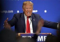 کاندیداهای خشم تجاری ترامپ