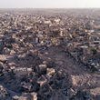 موصل پس از داعش + عکس