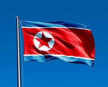 ورود خارجی ها به کره شمالی ممنوع شد