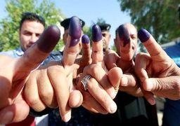 سکوت انتخاباتی آغاز شد؛ عراق در انتظار پارلمانی جدید