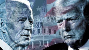 چند سناریوی محتمل و عجیب در انتخابات 2020 آمریکا