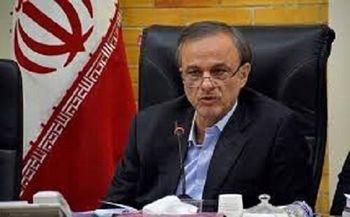 پیشبینی رئیس کمیسیون اقتصادی مجلس از انتخاب وزیر صمت