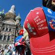 جام جهانی 2018 چه تاثیری بر اقتصاد روسیه گذاشت؟