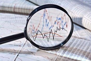 رشد شاخص سهام بورس تهران به ۸۴۵ محدود شد؛ روز سودگیری