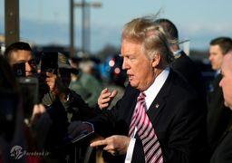 آیا ترامپ به ایران حمله نظامی می کند؟