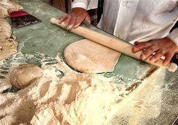 آیا میزان نمک نان در ایران در مرحله هشدار است؟