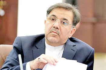 راهکارهای عباس آخوندی برای تامین مالی غیرتورمی در شرایط کرونا