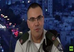 تمامی تونلهای حزبالله منهدم شد