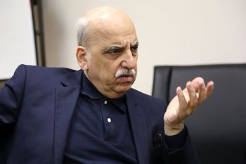عبده تبریزی معرفی کرد؛ متهم اصلی افزایش قیمت ها و تضعیف پول ملی