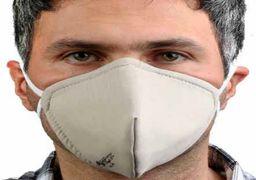 افزایش لجام گسیخته قیمت ماسک و ژل ضد عفونی +عکس