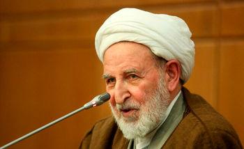 جایگزین محمد یزدی در شورای نگهبان منصوب شد