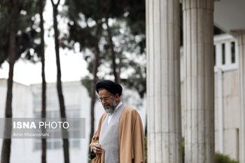 مقابله با اختلاف افکنی میان شیعه و سنی از سوی وزارت اطللعات