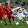 ابهام در مورد برگزاری سوپرجام فوتبال ایران