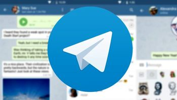 گزارش فارین پالیسی از تاثیر تلگرام بر نوسانات ارزی ایران