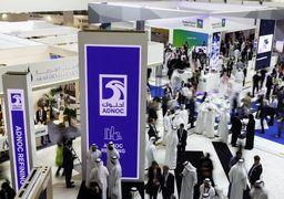 ابوظبی به جنگ قیمتی نفت پیوست