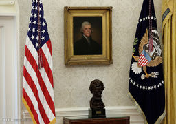 ابراز نگرانی سناتورهای آمریکا از آزار جنسی در ورزش